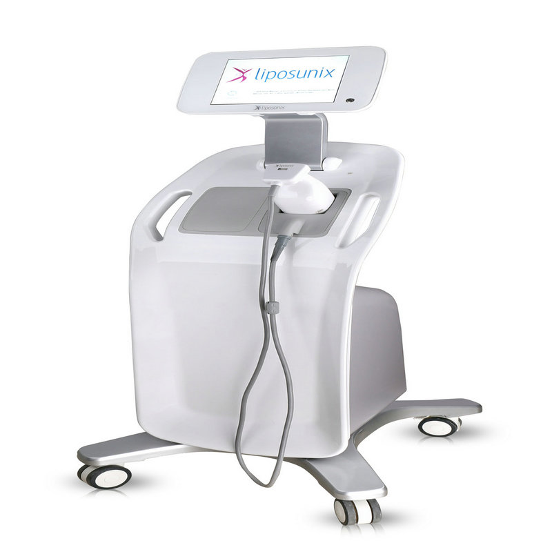 liposonix laser