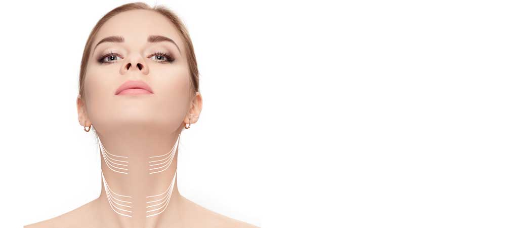 You are currently viewing True or False: Botox Myths and Realities
