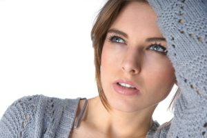 Read more about the article Recover Your Hair In Tijuana With PRP