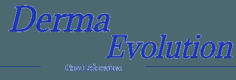 Derma Evolution Filler