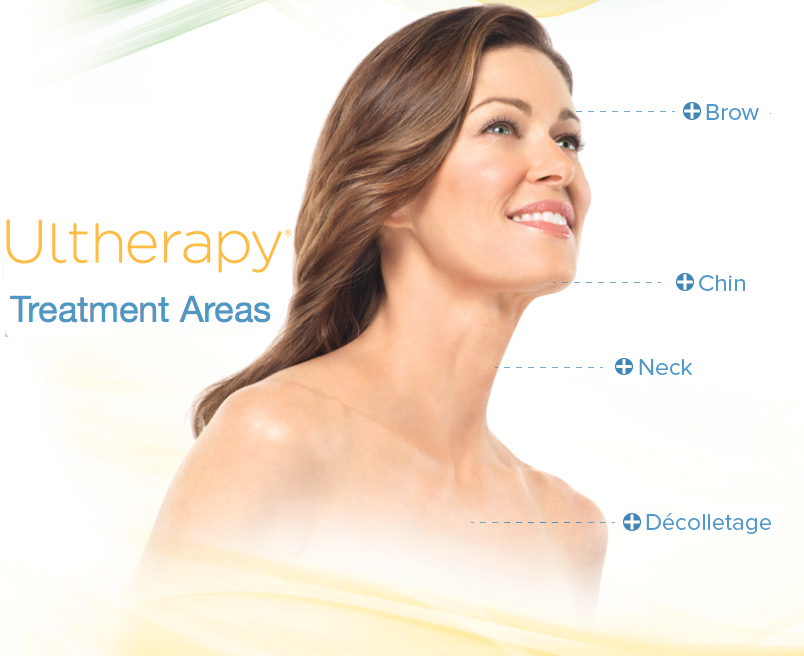 ltherapy-vive-medical-spa