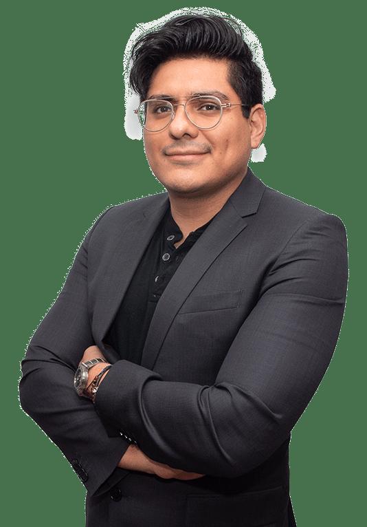 Doctor Chapa