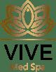 Vive Med Spa