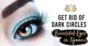 Read more about the article The most beautiful eyes in Tijuana