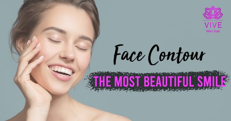 Read more about the article Te secret of the face contour in Tijuana