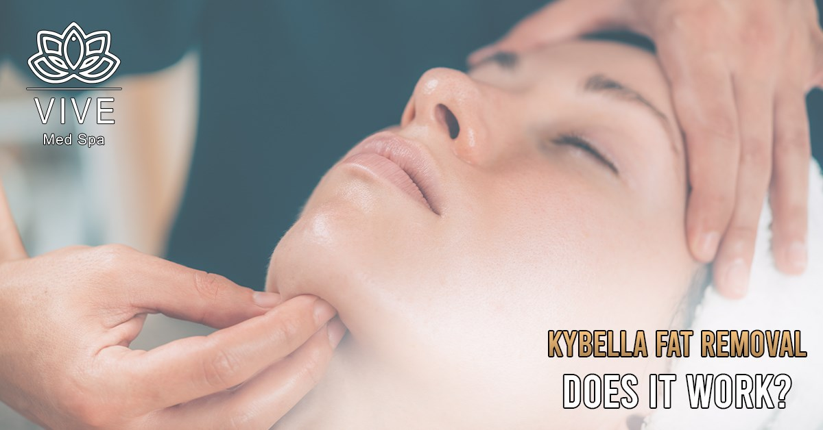 You are currently viewing Eliminate double chin with Kybella in Tijuana