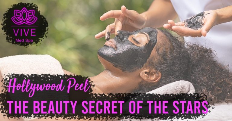 Read more about the article Get the skin of the stars in Tijuana