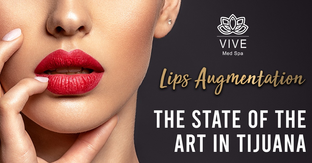 You are currently viewing Get the most beautiful lips