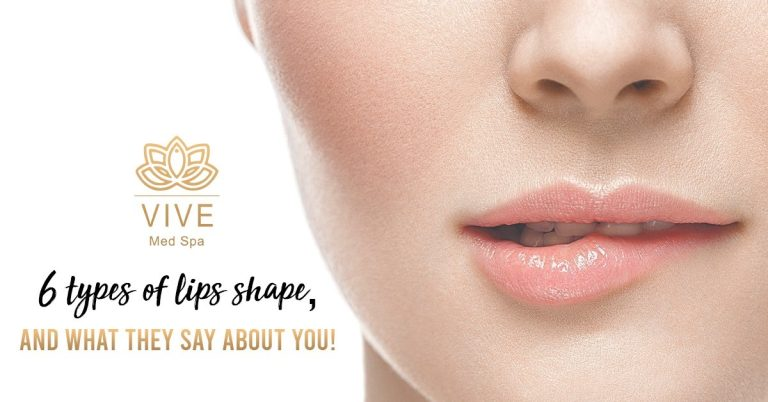 Read more about the article Get the lips that fit with your personality