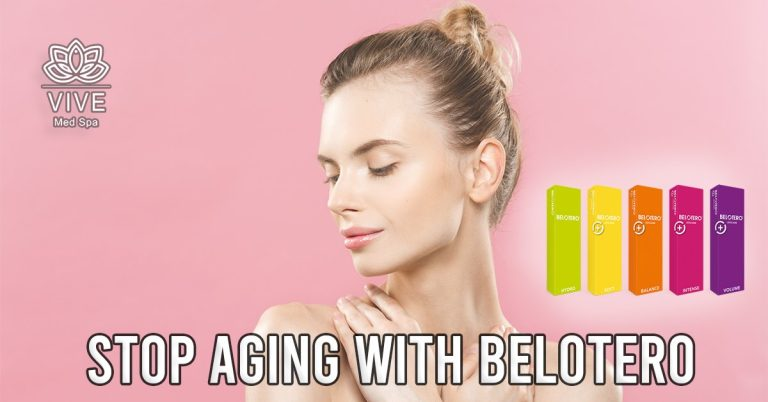 Read more about the article Get rid of wrinkles and folds on your face in Tijuana