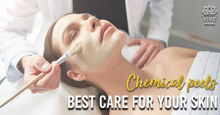 Read more about the article Recover you skin in Tijuana