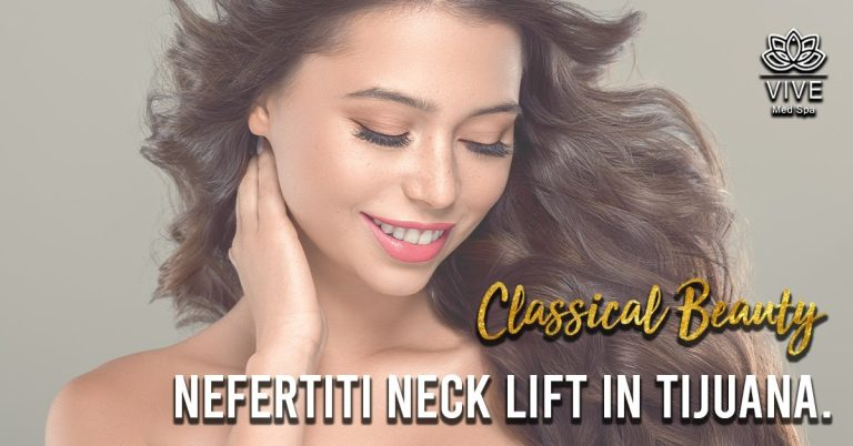 Read more about the article Get the most beautiful neck in Tijuana