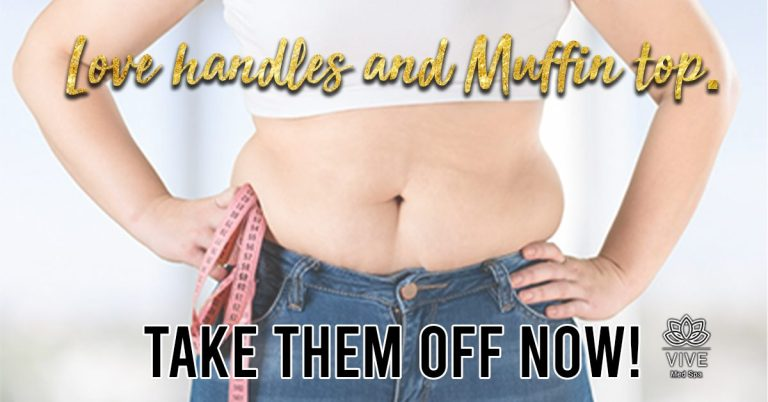 Read more about the article Get an slim waist now in Tijuana