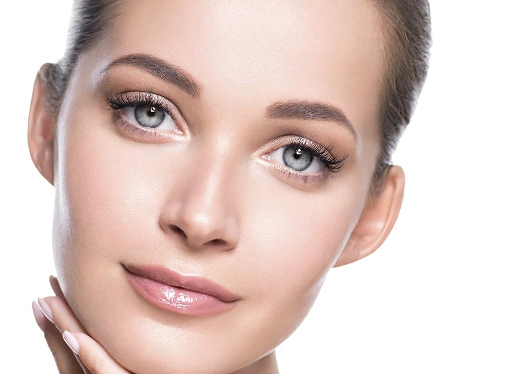 Vive Medical Spa Menu skin procedures