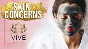 Skin solutions videos