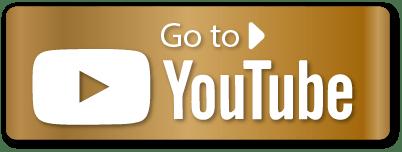 VivePlastic Go to Youtube