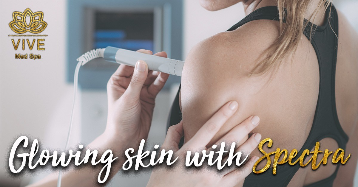 You are currently viewing Skin rejuvenation in Tijuana with Spectra